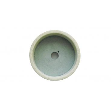 Seitenkanten-Keramik-Disc- Scheibe