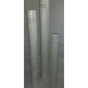Filtervliesrolle 700*50