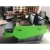 Ski & Snowboard Stein/Bandschleifmaschine